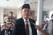 Ketua DPRD DKI Sebut Dany Anwar Meninggal karena Covid-19