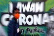 Dinkes DKI Cek Kabar Peniadaan Operasi di RSUD Tarakan karena Nakes Terpapar Covid-19