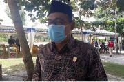 DPRD Kobar Apresiasi Pemkab Salurkan Daging Kurban untuk Korban Banjir