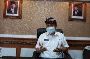 Perkembangan Terakhir Covid-19 di Denpasar: Sembuh 22 Orang, Positif Bertambah 8 Orang