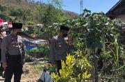 Belajar dari Sumbawa, Wilayah yang Bebas Zona Merah Covid-19