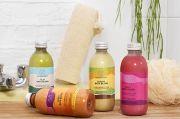 The Body Shop Rilis Rangkaian Perawatan Tubuh Beraroma Buah