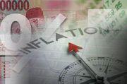 Inflasi Tahunan Juli Terendah Sejak Dua Dekade Lalu, Ada Apa?