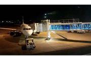 Perusahaan Milik Mantan Wapres Ini Ekspor 33 Garbarata ke Thailand Senilai Rp105 M