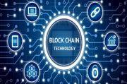 Juragan Bitcoin Sebut Teknologi Blokchain Bukanlah Momok