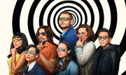Kata Produser The Umbrella Academy soal Kejutan Besar pada Akhir Season 2