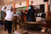 Indah Kurnia: UMKM Harus Tetap Hidup Hadapi Pandemi COVID-19