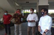 Gibran Resmi Dapat Rekomendasi Dukungan dari Gerindra