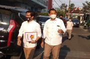 Resmi Didukung Gerindra, Gibran Ingin Sowan Prabowo