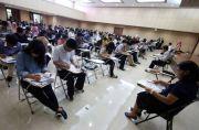 419.605 Mahasiswa Terdampak COVID-19 Dapat Bantuan Uang Kuliah