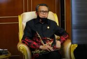 Gubernur Sulsel Minta Disdukcapil Urus Cepat Identitas Warga Terdampak Bencana