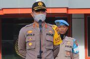 Diduga Cabut Kuku Kaki Sopir, Polres: Segera Ditentukan Status Hukumnya