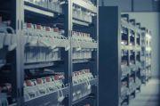 Data Center Dibiayai Asing, DPR: Tak Ada Makan Siang Gratis, Ingat!