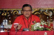 PDIP Daftarkan Serentak Seluruh Paslon Pilkada pada 4 September