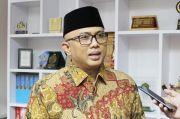 Kartu Indonesia Pintar PTK Boleh Diberikan ke Mahasiswa Terdampak Covid-19