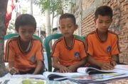 Buka Kembali Sekolah Dinilai Bisa Kurangi Kekerasan Anak