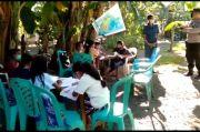 Pembukaan Sekolah di Zona Nonhijau Potensi Klaster Baru COVID-19
