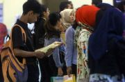 Jurus Kemenaker untuk Menekan Angka Pengangguran di Indonesia