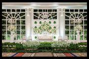 Kesempatan Wujudkan Pernikahan Impian bagi Tenaga Medis, Catat Syaratnya!