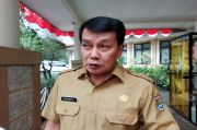 Warga Tangerang Diimbau Tak Gelar Pesta Kemerdekaan RI
