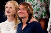 Bahagia Nicole Kidman Pulang ke Australia Diwarnai Isu Langgar Aturan Karantina