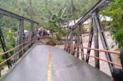 Banjir Bandang dan Longsor Bolsel, BNPB Kerahkan Tim Reaksi Cepat