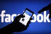 Jumlah Pengguna Aktif Bulanan Facebook Mencapai 2,7 Miliar