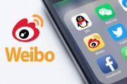 Giliran Baidu dan Weibo yang Ditendang oleh Pemerintah India