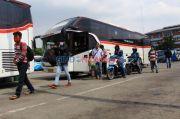 Pemerintah Diminta Bersuara Gairahkan Transportasi Umum