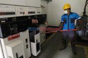 PLN Siap Jalankan Stimulus Covid-19 untuk Pelanggan Sosial, Bisnis, dan Industri