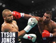 Awas! Mike Tyson vs Roy Jones Jr Duel Main-main Bisa Picu Bencana