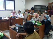 Tanpa Izin, Pemkab Karawang Hentikan Pembangunan Perumahan Grup Lippo