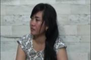 Memilukan, IRT Ini Curhat Ibunya Dipaksa Jadi Pasien COVID-19