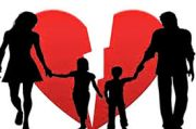 Corona Melanda, Kasus Perceraian di Gunungkidul Justru Meningkat