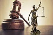 Dokter Elisabeth Melawan, Ajukan Kontra Memori Kasasi ke Pengadilan