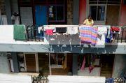 Dewan Soroti Dugaan Pungli pada Rusunawa di Makassar