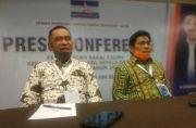 Demokrat Dukung Zainuddin-Aji Sumarno di Pilkada Selayar