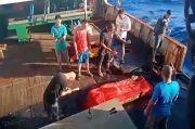 ABK di Kapal China Kembali Dibuang, PKS: Pemerintah Gagal Lindungi Rakyatnya