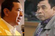 Muchdi PR Pro Jokowi, Diprediksi Menang Lawan Tommy Soeharto