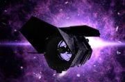 Roman, Teleskop Luar Angkasa yang Jauh Lebih Hebat dari Hubble