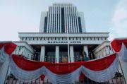 MA Sayangkan Hakim Elang Penuhi Panggilan KPK sebagai Saksi Tersangka Nurhadi