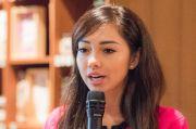Soal Video Vaksin Covid, Pengamat: Bisa Dijerat Hukum Jika Tak Sesuai Fakta