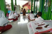 Ribuan Siswa Tak Mampu di Bandung Akan Disubsidi Rp2 Juta