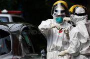 Epidemiolog UI Sebut Wajar Penambahan Kasus Corona Capai 1.000 per Hari