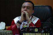 Ledakan Beirut, DPR Imbau WNI Hubungi Perwakilan Indonesia