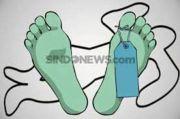 Wanita Ditemukan Tewas Terikat di Atas Ranjang Apartemen di Margonda Depok