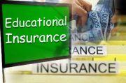 Klaim Asuransi Tak Dibayar, Anggota Dewan DKI Merasa Ditipu