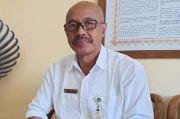 Direktur RS Sanjiwani Gianyar Bali Positif COVID-19