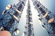 Tahun Ini, TBIG Fokus di Perluasan Jaringan 4G