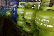 Pak Jokowi! Cabut Subsidi Gas Melon, Duitnya Transfer Langsung ke Rakyat Miskin